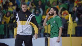 Sprint Fútbol Mode TV Spot, 'Ponte en Fútbol Mode' [Spanish] - Thumbnail 6