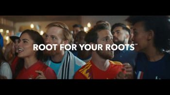 23andMe TV Spot, 'FOX: Root for Your Roots' - Thumbnail 7