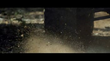 Can-Am TV Spot, 'We're Built For This' - Thumbnail 8