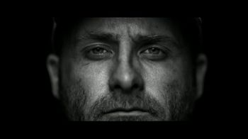 Can-Am TV Spot, \'We\'re Built For This\'