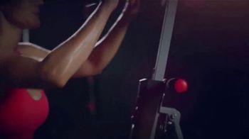MaxiClimber TV Spot, 'Trabaja todo tu cuerpo' [Spanish] - Thumbnail 1