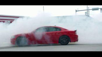 Dodge TV Spot, 'Brotherhood of Muscle: Deep Down' [T2] - Thumbnail 3