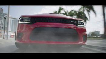 Dodge TV Spot, 'Brotherhood of Muscle: Deep Down' [T2] - Thumbnail 4
