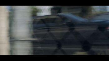 Dodge TV Spot, 'Brotherhood of Muscle: Deep Down' [T2] - Thumbnail 5