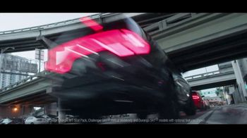 Dodge TV Spot, 'Brotherhood of Muscle: Deep Down' [T2] - Thumbnail 6