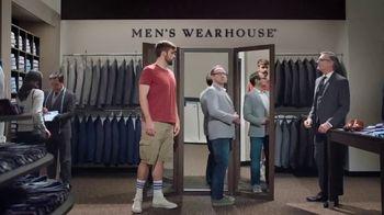 Men's Wearhouse TV Spot, 'Get Ready' - Thumbnail 2