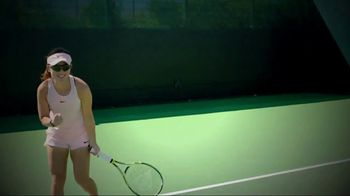 Dunlop Srixon CV Racquets TV Spot, 'We Are One' - Thumbnail 8