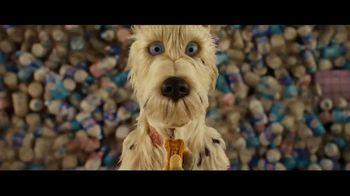 Isle of Dogs - Alternate Trailer 11