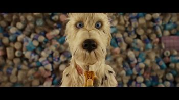 Isle of Dogs - Alternate Trailer 11