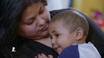 St. Jude Children's Research Hospital TV Spot, 'First-Class Care' - Thumbnail 10