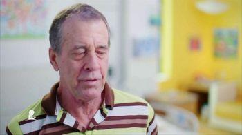 St. Jude Children's Research Hospital TV Spot, 'First-Class Care' - Thumbnail 3