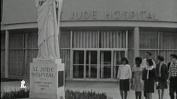 St. Jude Children's Research Hospital TV Spot, 'First-Class Care' - Thumbnail 7