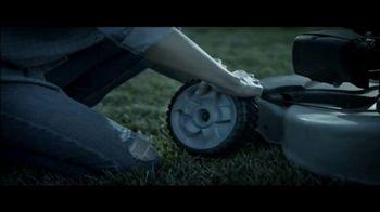 Troy-Bilt TV Spot, 'Don't Let Me Down' - Thumbnail 2