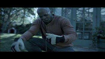 Troy-Bilt TV Spot, 'Don't Let Me Down'