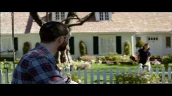 Troy-Bilt TV Spot, 'Don't Let Me Down' - Thumbnail 9