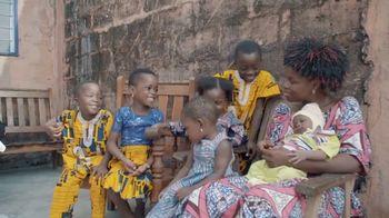 Mercy Ships TV Spot, 'Transforming Lives' - Thumbnail 10