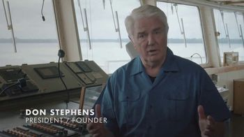 Mercy Ships TV Spot, 'Transforming Lives' - Thumbnail 5