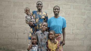 Mercy Ships TV Spot, 'Transforming Lives' - Thumbnail 9