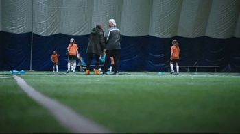 Continental Tire TV Spot, 'Celebrating Soccer: Tobin Heath' - Thumbnail 6