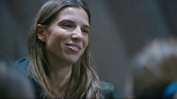 Continental Tire TV Spot, 'Celebrating Soccer: Tobin Heath'
