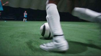 Continental Tire TV Spot, 'Celebrating Soccer: Tobin Heath' - Thumbnail 9