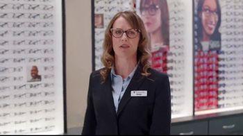 Visionworks TV Spot, 'Do More: 60 Percent Off' - Thumbnail 4