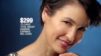 Macy's Diamond Sale TV Spot, 'Fine Jewelry Dazzles' - Thumbnail 5