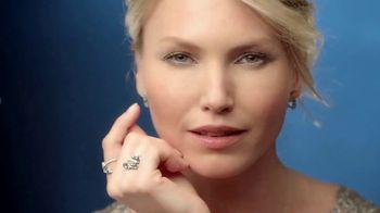 Macy's Diamond Sale TV Spot, 'Fine Jewelry Dazzles' - Thumbnail 6
