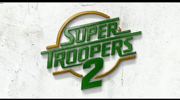 Super Troopers 2 - Thumbnail 10