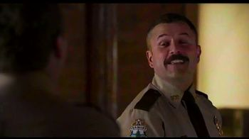 Super Troopers 2 - Thumbnail 3