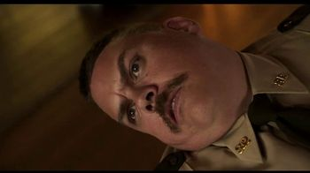 Super Troopers 2 - Thumbnail 4