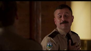 Super Troopers 2 - Thumbnail 5