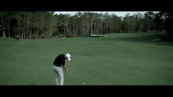 Callaway Rogue Fairway Woods TV Spot, 'Fairway, Meet Jailbreak' - Thumbnail 6