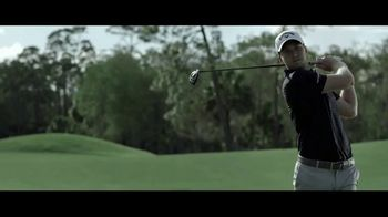 Callaway Rogue Fairway Woods TV Spot, 'Fairway, Meet Jailbreak' - Thumbnail 7