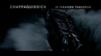 Chappaquiddick - Alternate Trailer 14