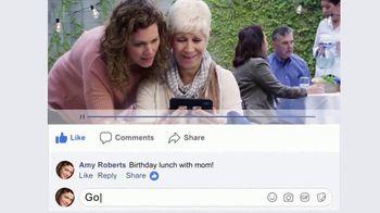 Kardia Mobile TV Spot, 'Amy and Mom' - Thumbnail 5