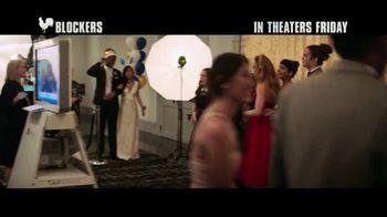Blockers - Alternate Trailer 54