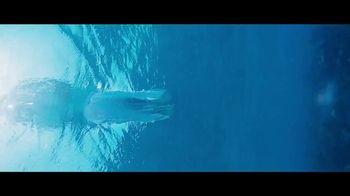 Atlantis TV Spot, 'Endless Flow: April' - Thumbnail 1