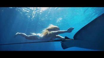 Atlantis TV Spot, 'Endless Flow: April' - Thumbnail 2