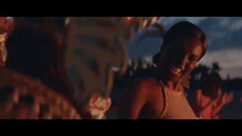 Atlantis TV Spot, 'Endless Flow: April' - Thumbnail 4
