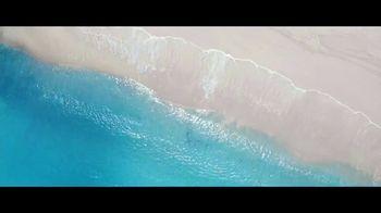 Atlantis TV Spot, 'Endless Flow: April' - Thumbnail 6