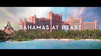 Atlantis TV Spot, 'Endless Flow: April' - Thumbnail 8