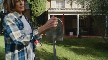 XFINITY Internet TV Spot, 'Not Just Any Internet: More Download Speed' - Thumbnail 1