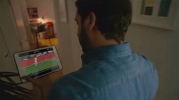 XFINITY Internet TV Spot, 'Not Just Any Internet: More Download Speed' - Thumbnail 2