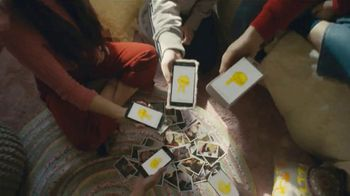 XFINITY Internet TV Spot, 'Not Just Any Internet: More Download Speed' - Thumbnail 5