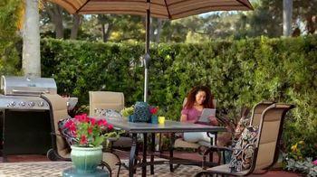 The Home Depot Spring Black Friday TV Spot, 'Mulch & Garden Soil' - Thumbnail 6