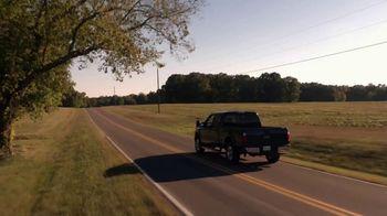 John Deere 1023E Sub-Compact Tractor TV Spot, 'Close to Home' - Thumbnail 1