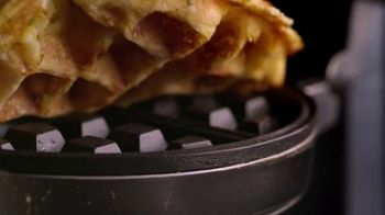 Red Lobster Lobsterfest TV Spot, 'Most Lobster Dishes of the Year' - Thumbnail 8