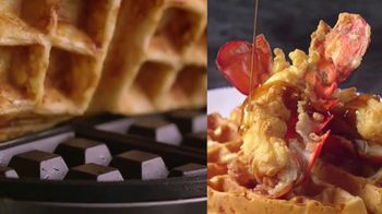 Red Lobster Lobsterfest TV Spot, 'Most Lobster Dishes of the Year' - Thumbnail 9