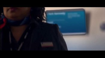 Stand Up 2 Cancer TV Spot, 'Avengers: Infinity War & American Airlines PSA'